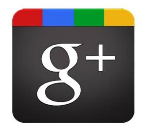 ગુગલ+  - Google+